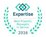 Best Denver Property Managers