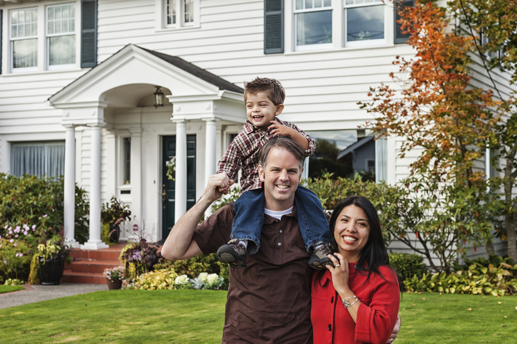 Denver Property Management Companies