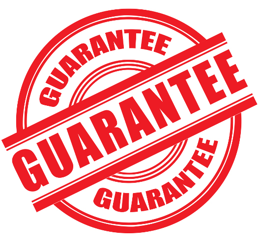 Denver Property Management Guarantee