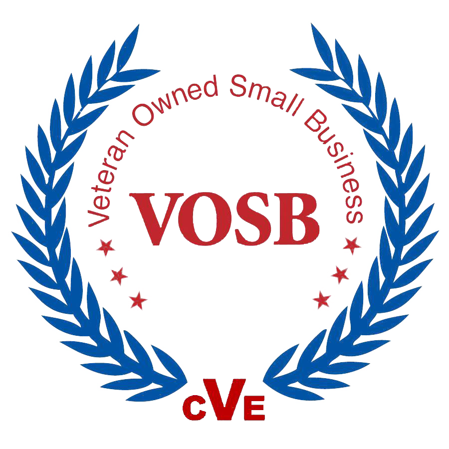 Certified As Veteran Owned Small Business Integrity Realty